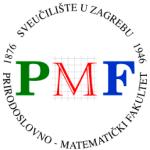 PMF-logo