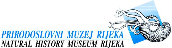 PMR-logo