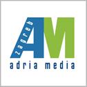 adria-media-logo