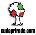 cuda-prirode-logo