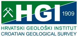 hgi-logo