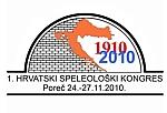 logo_kongresa
