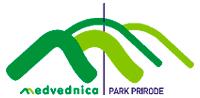 pp-medvednica-logo