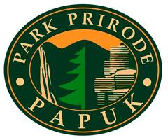 pp-papuk-logo