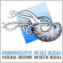prirodoslovni_muzej_rijeka