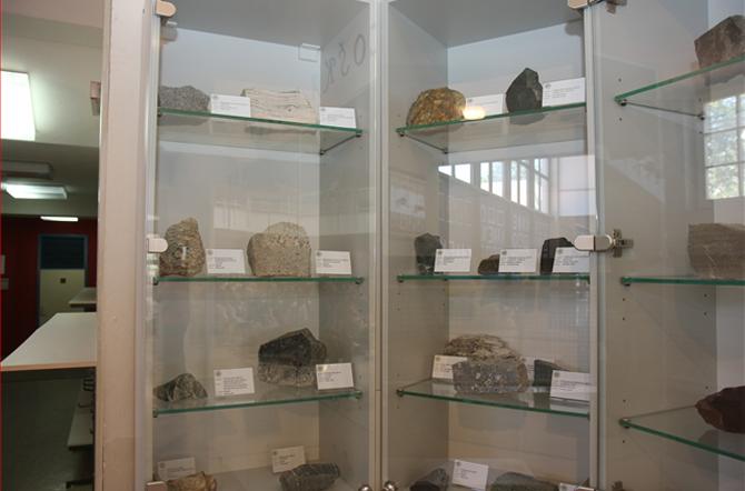 skola bartul kasic geoloska zbirka bs14 (Resized)