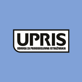 upris_default