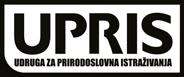 UPRIS – Udruga za prirodoslovna istraživanja