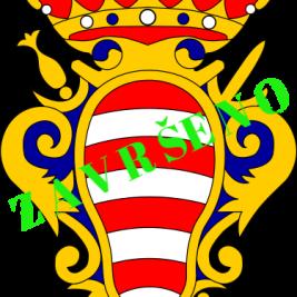 375px-Dubrovnik_grb_svg-završeno