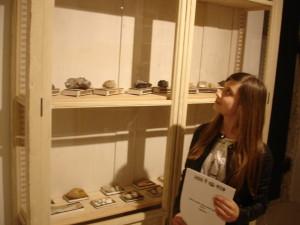 Posjet Prirodoslovnom muzeju Dubrovnik