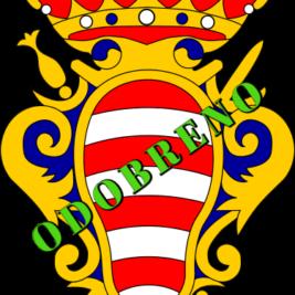 Dubrovnik_grb-odobreno