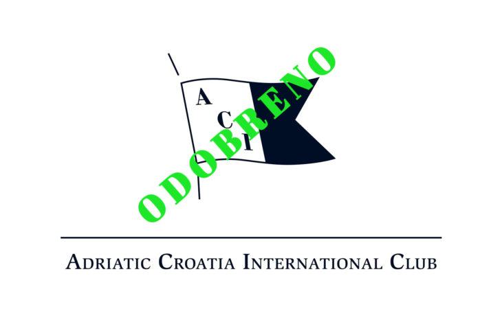 ACI-logo-F-12014 (1)