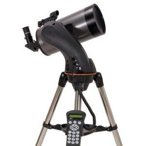 Teleskop za astronomske radionice
