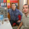 Donacija zbirke Medicinskoj skoli u Rijeci